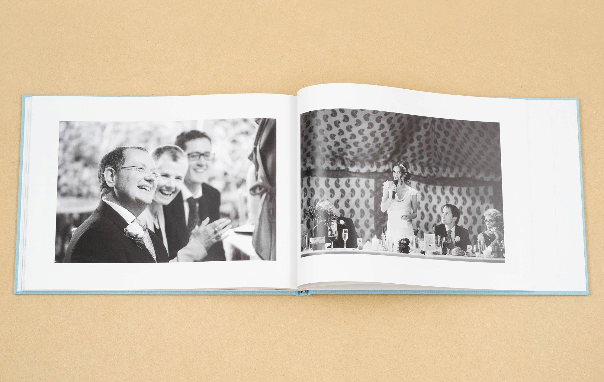 black-and-white-wedding-photography