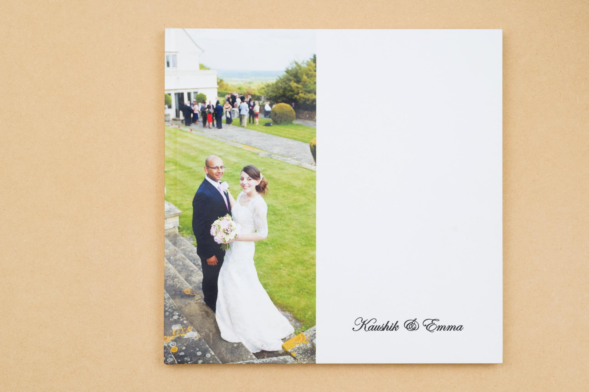 wedding-photography-surrey-2
