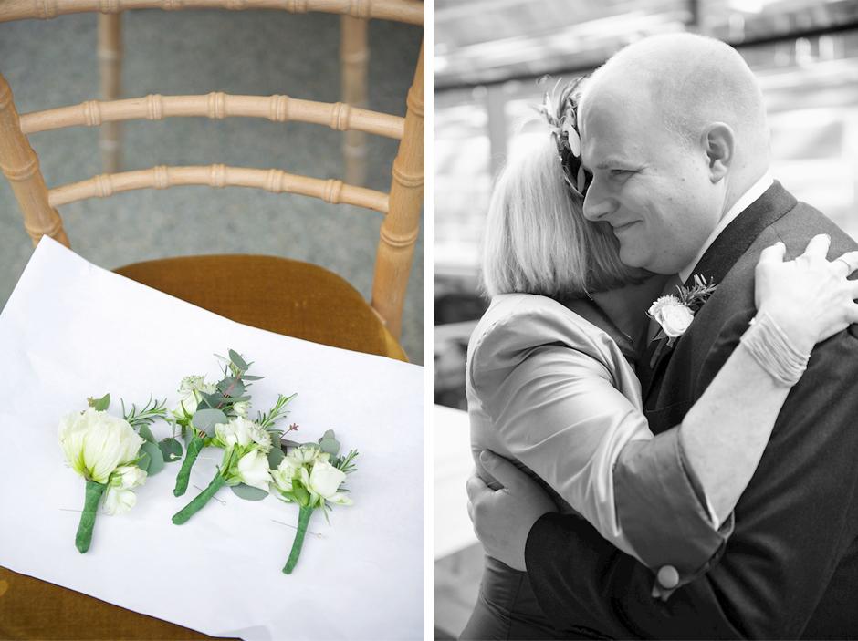 london-wedding-photographers 008