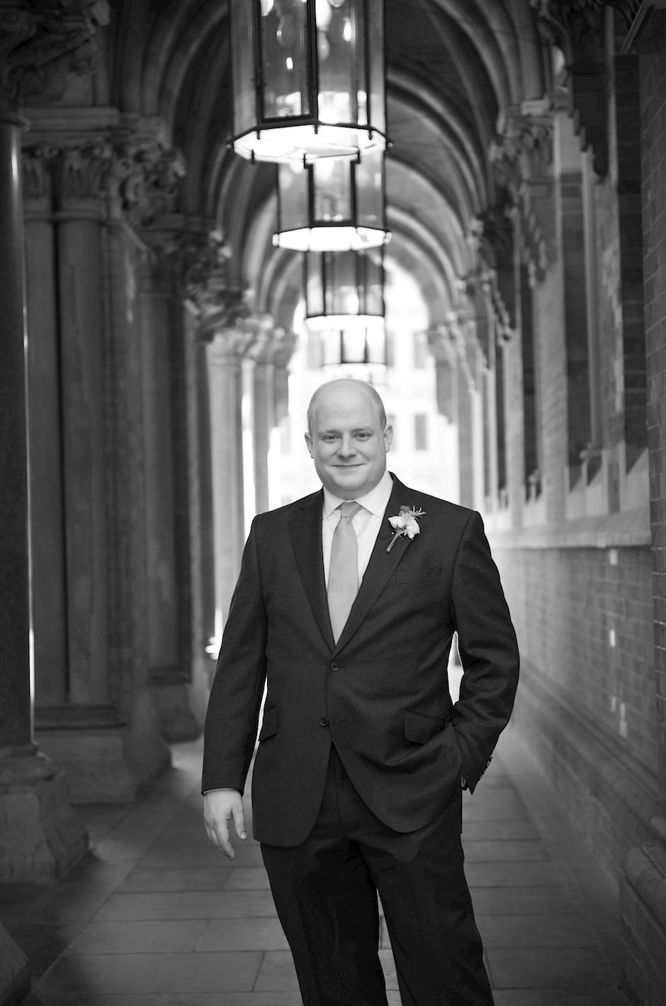 london-wedding-photographers 017