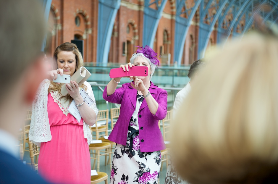 london-wedding-photographers 019