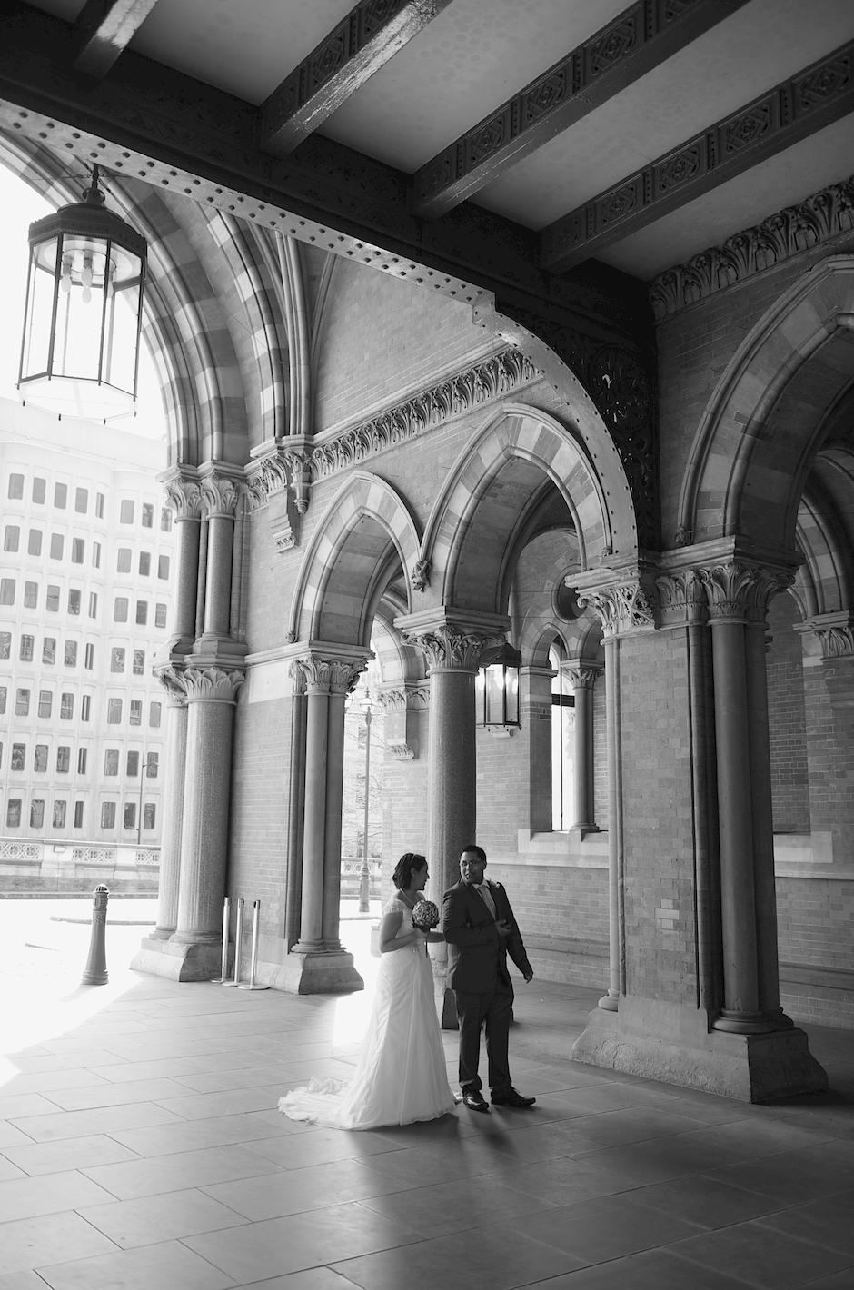 london-wedding-photographers 032