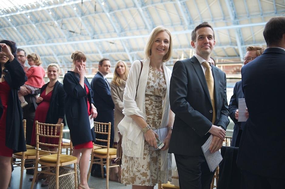 london-wedding-photographers 035