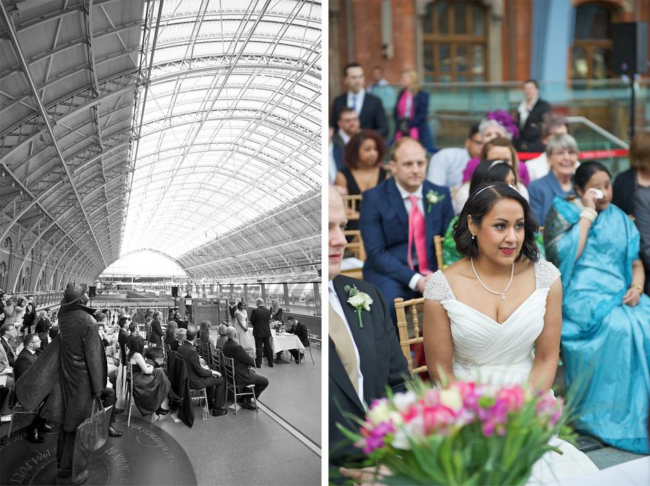 st-pancras-station-wedding-photography