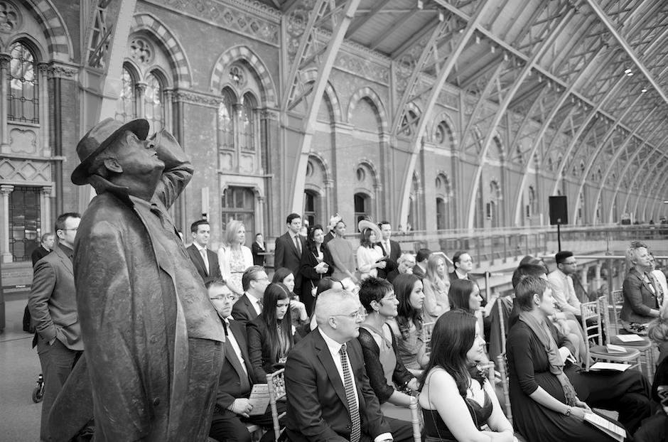 london-wedding-photographers 039