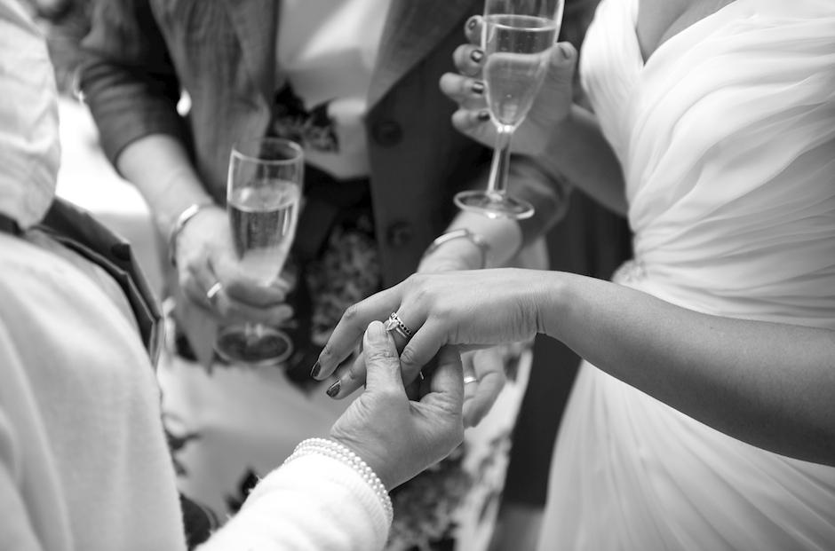 london-wedding-photographers 056