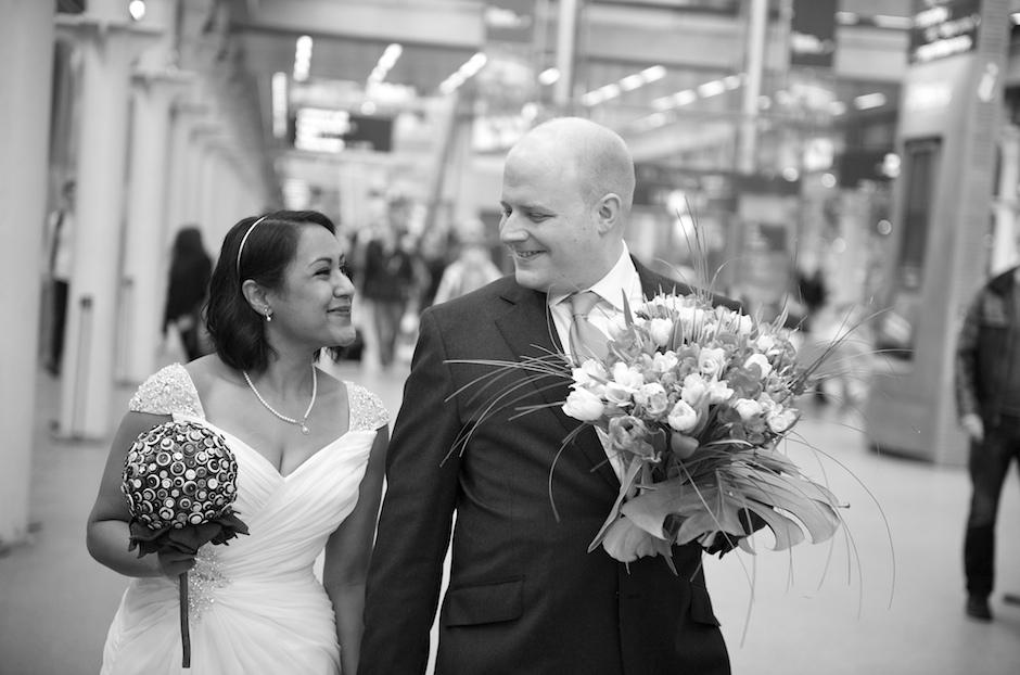london-wedding-photographers 064
