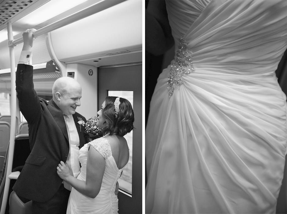 london-wedding-photographers 065
