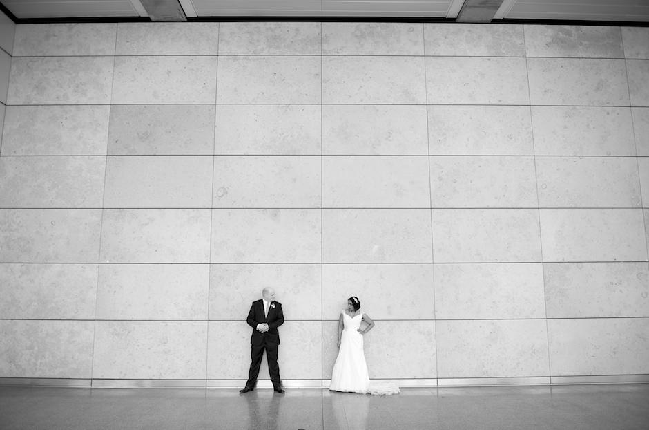 london-wedding-photographers 067
