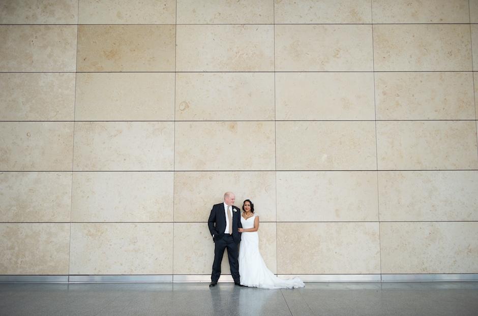 london-wedding-photographers 068