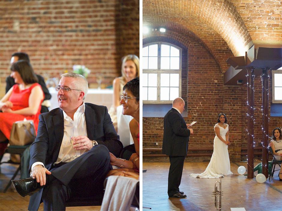 london-wedding-photographers 095