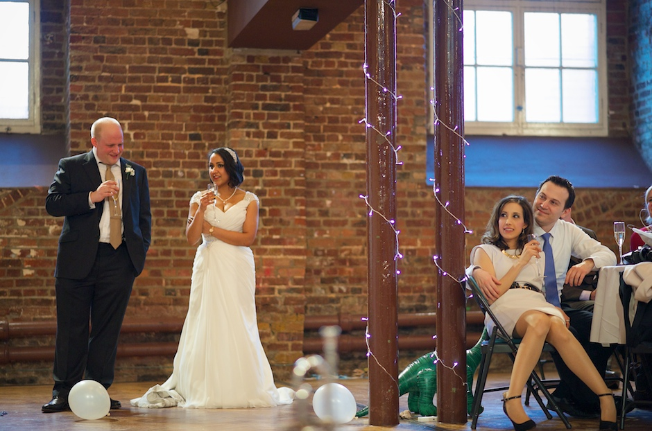 london-wedding-photographers 097