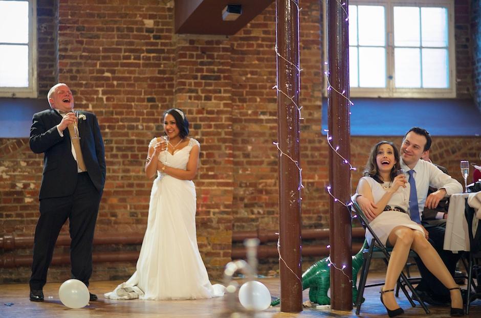 london-wedding-photographers 098