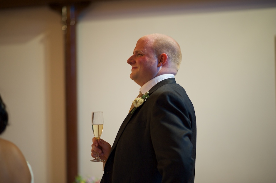 london-wedding-photographers 099