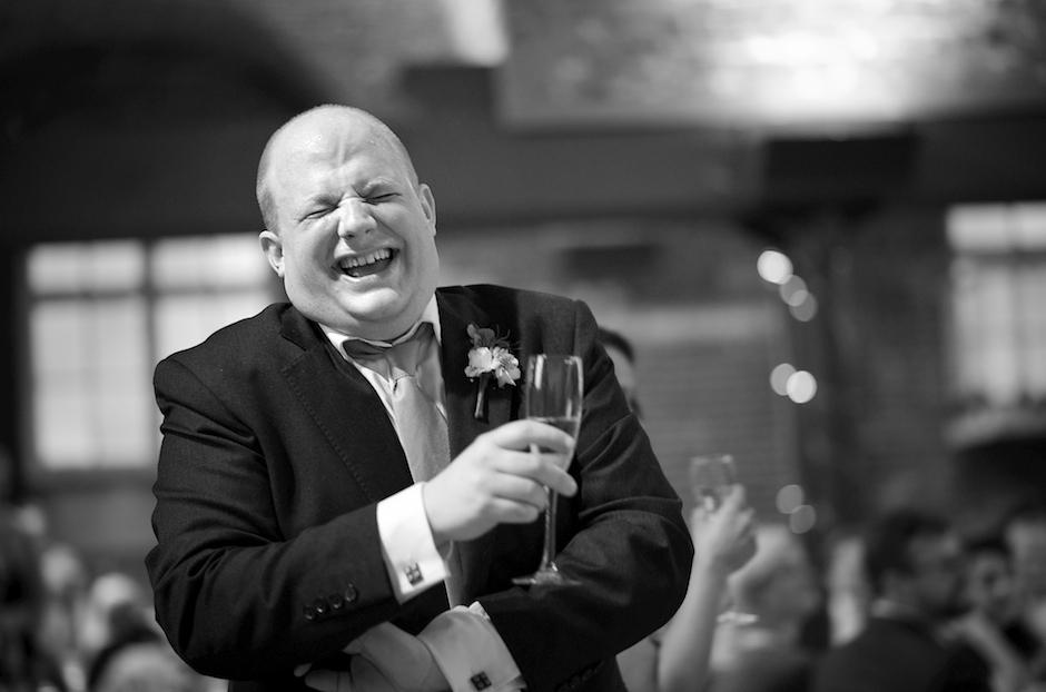 london-wedding-photographers 100