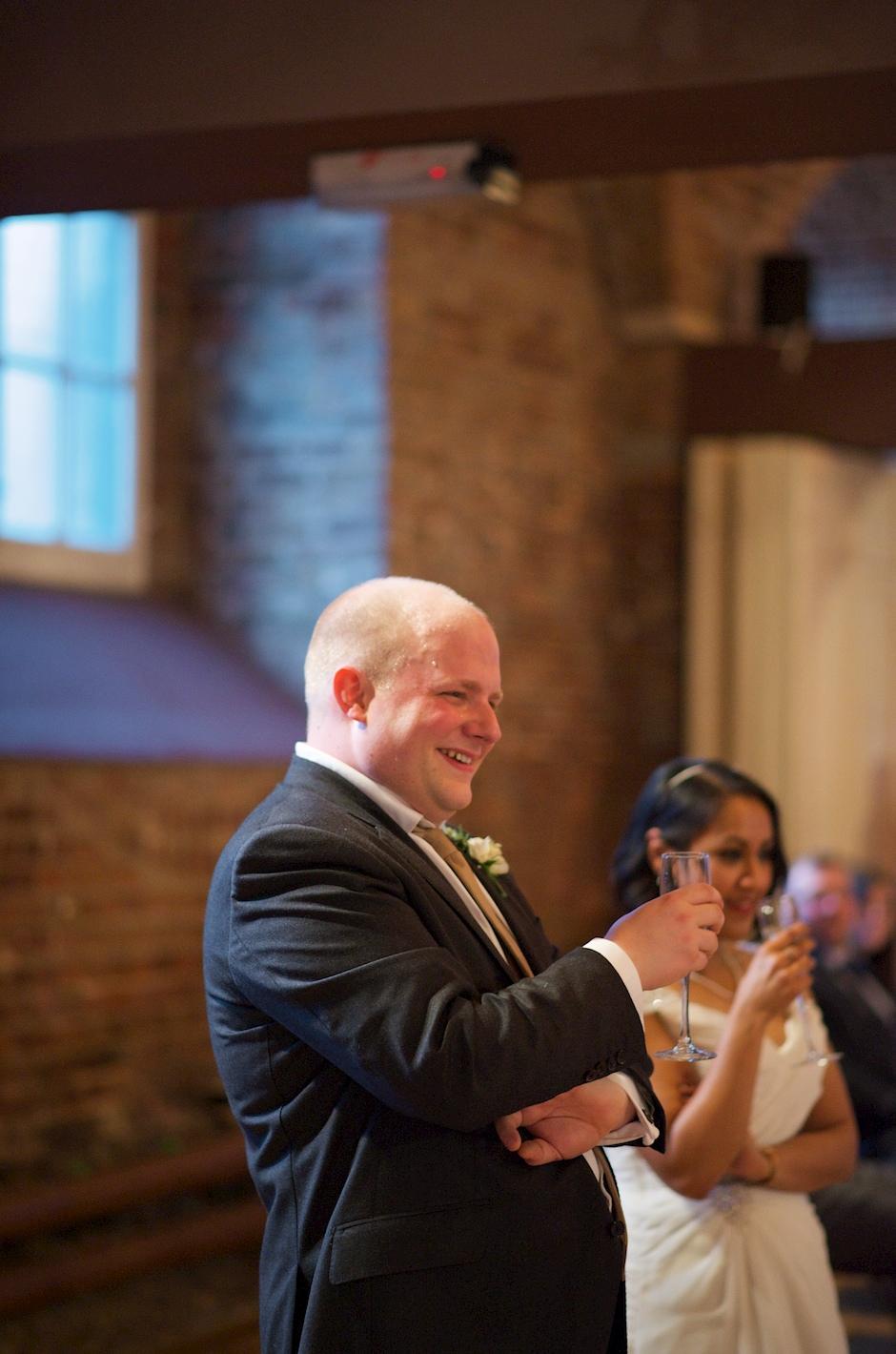 london-wedding-photographers 102