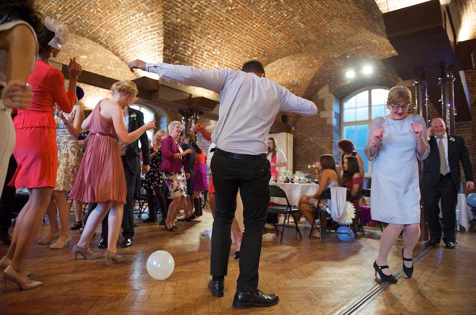 clerkenwell-crypt-wedding