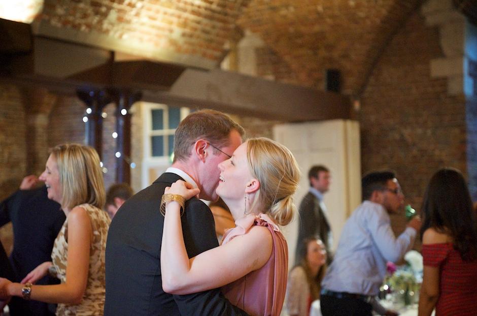 london-wedding-photographers 117