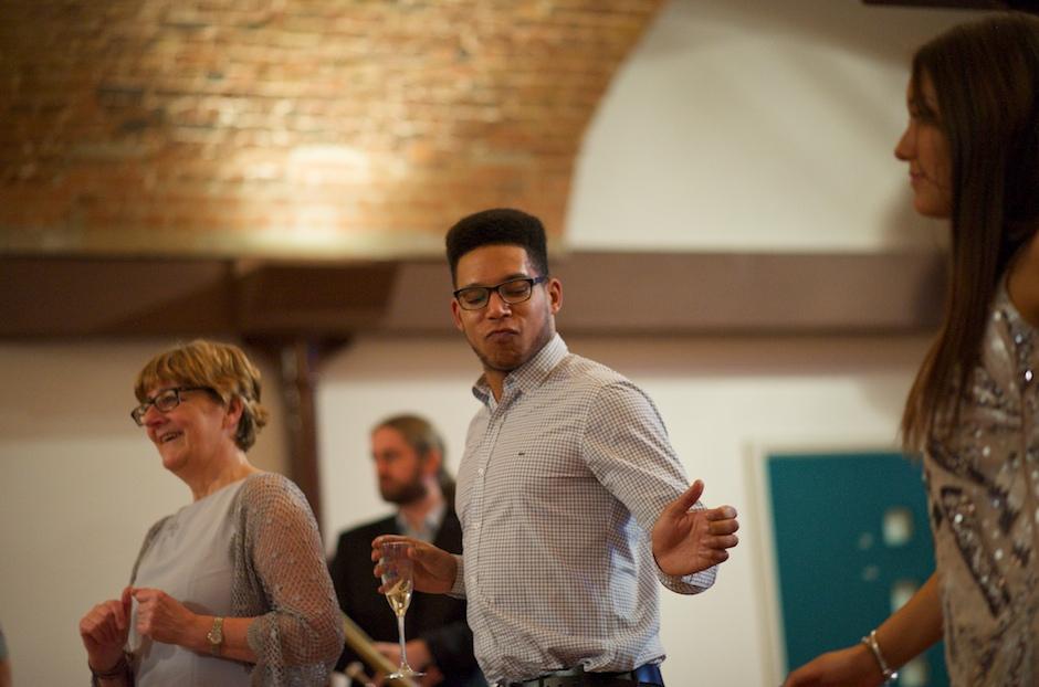 london-wedding-photographers 120