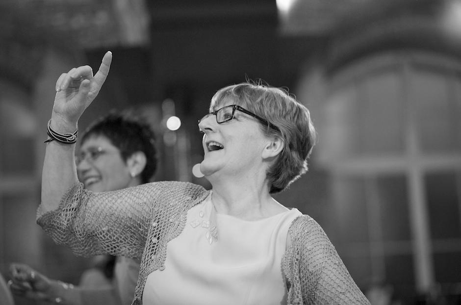 london-wedding-photographers 122