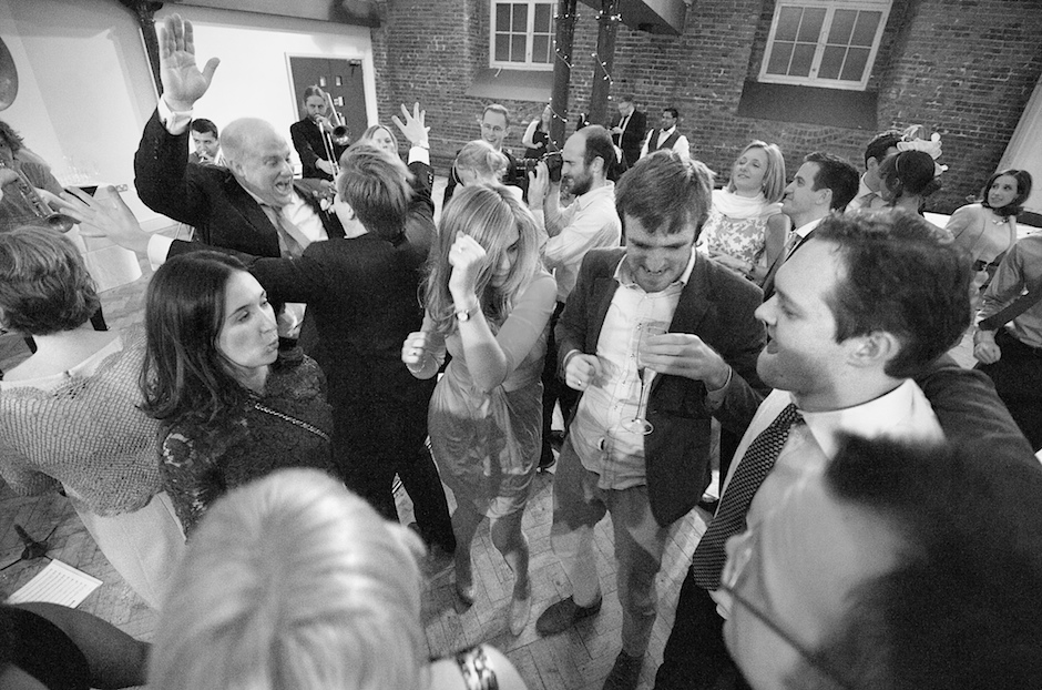 london-wedding-photographers 125