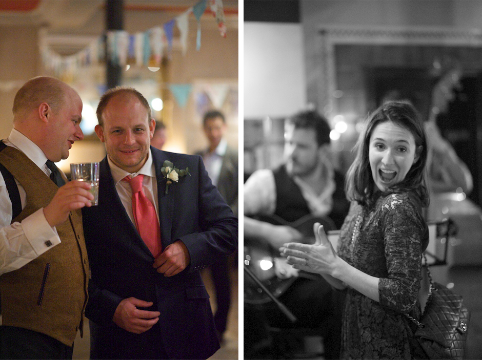 london-wedding-photographers 143