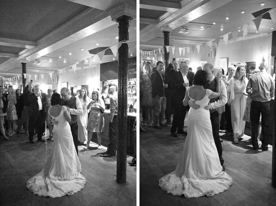 london-wedding-photographers 147