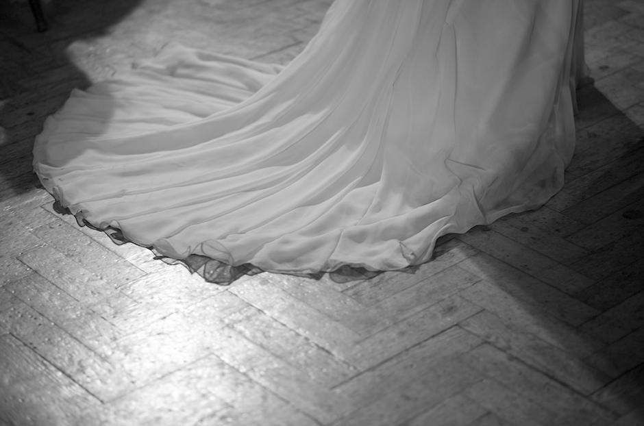 london-wedding-photographers 149