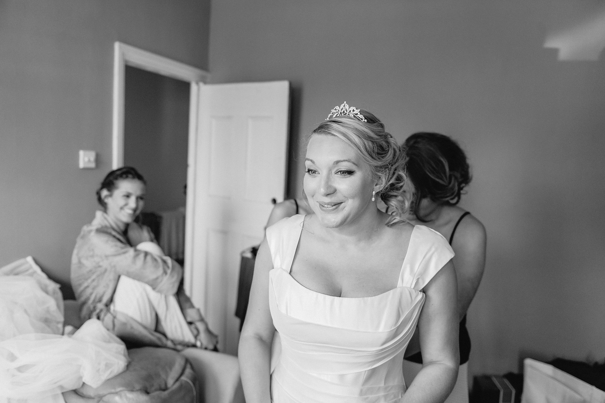 london-wedding-photographer_0008