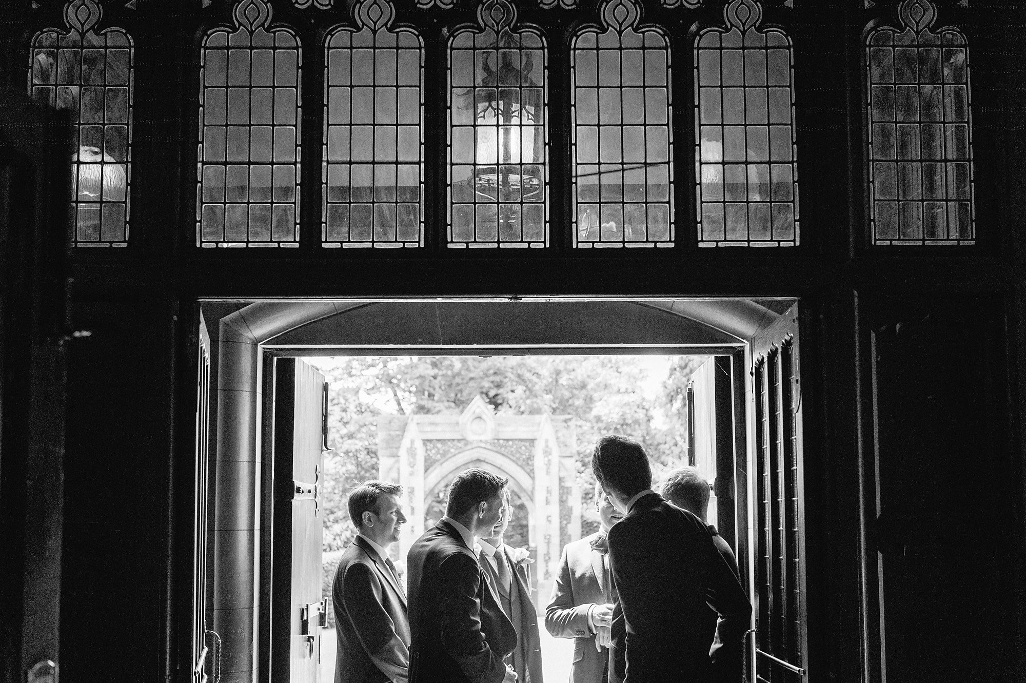 london-wedding-photographer_0023