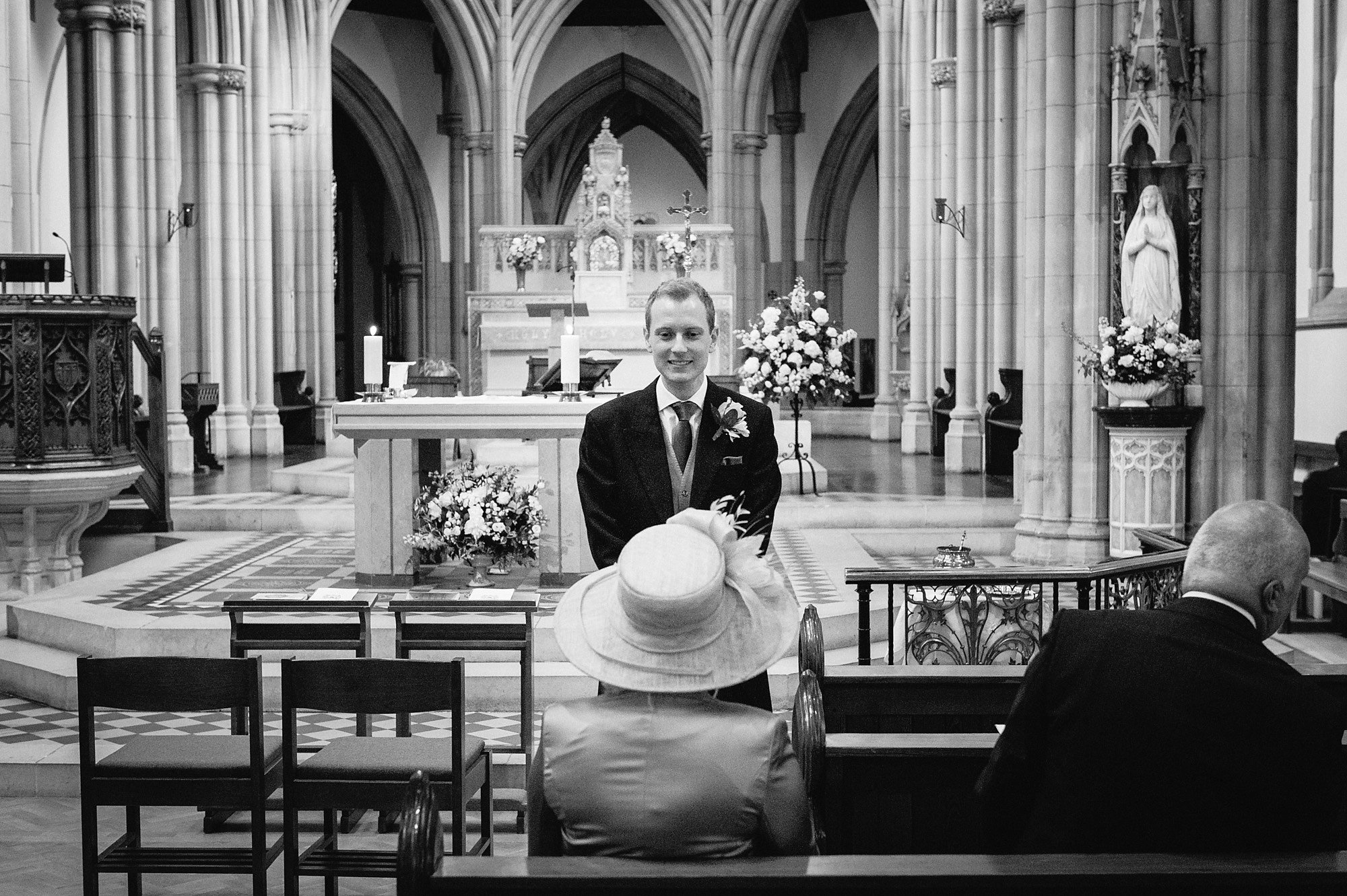 london-wedding-photographer_0024