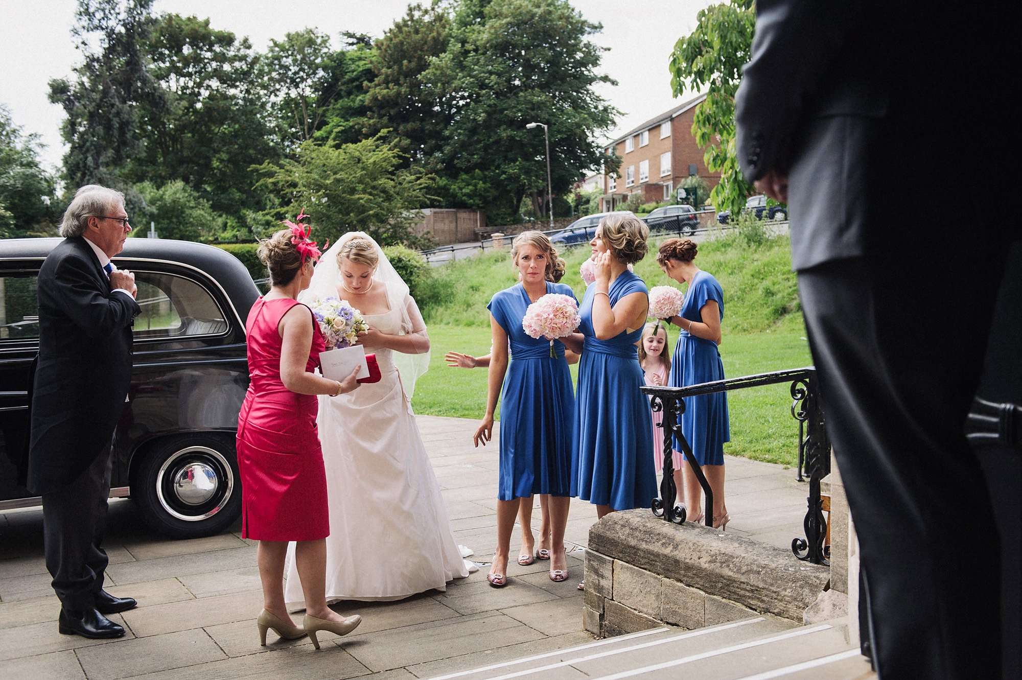 london-wedding-photographer_0026