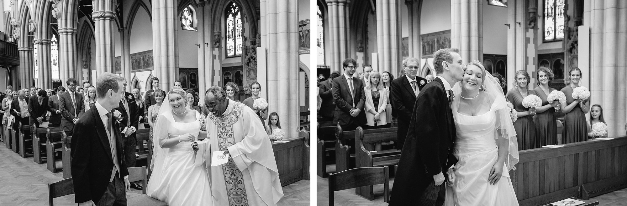 london-wedding-photographer_0027