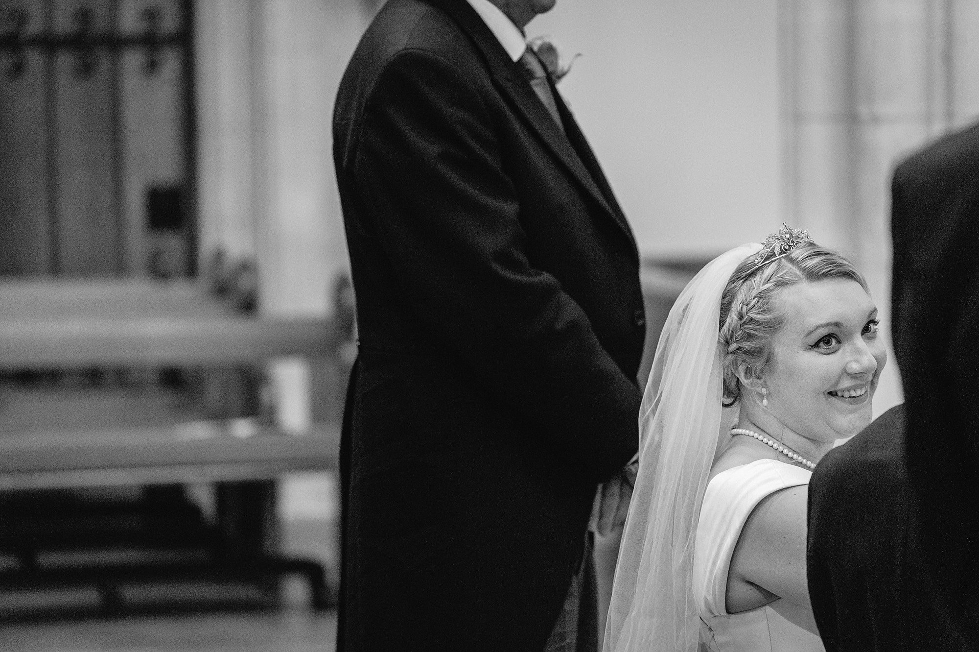 london-wedding-photographer_0031
