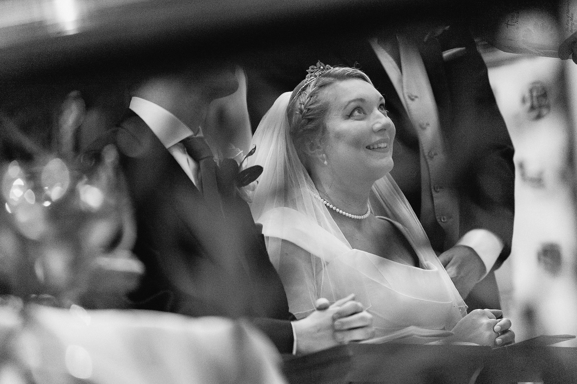 london-wedding-photographer_0033