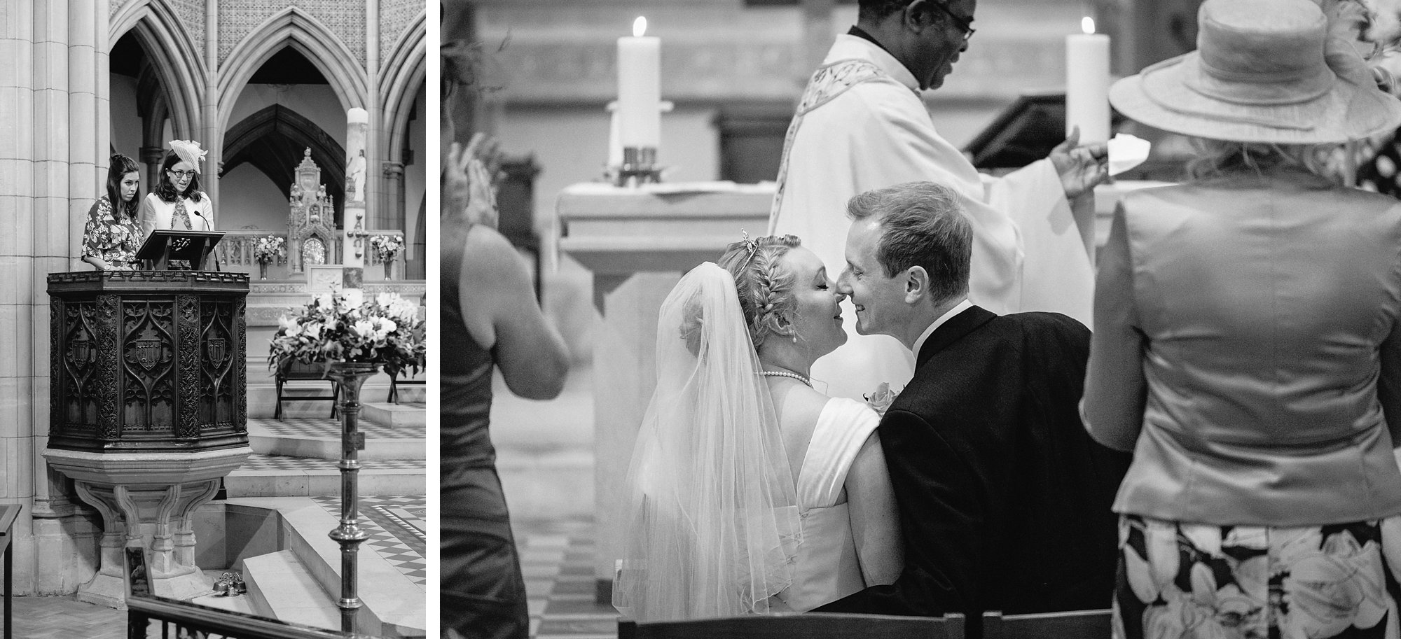 london-wedding-photographer_0034