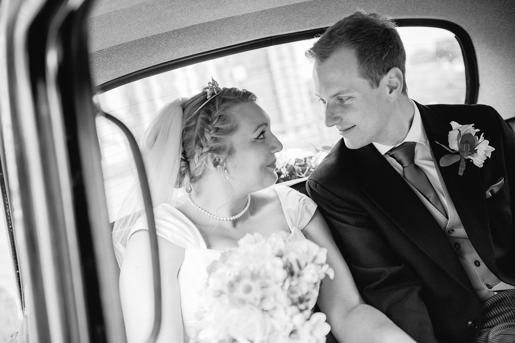 london-wedding-photographer_0038
