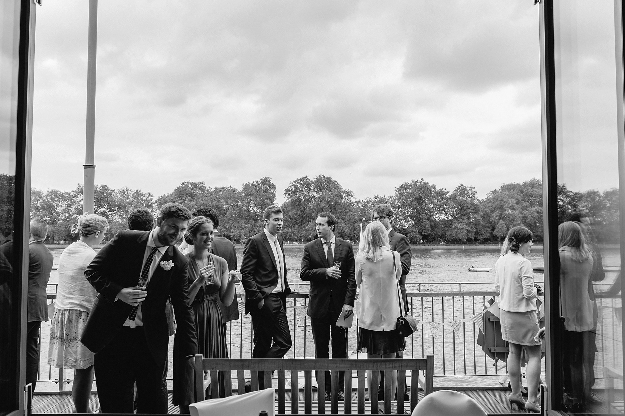 london-wedding-photographer_0046