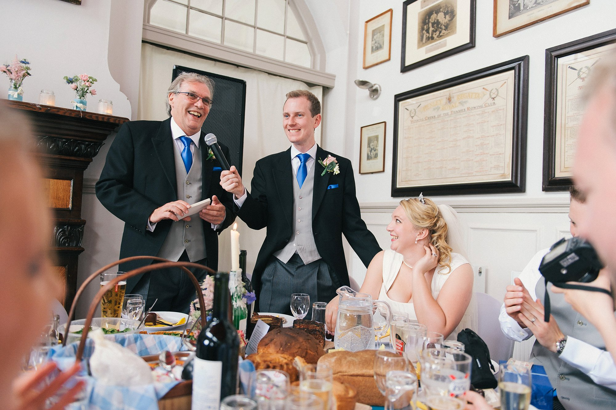 london-wedding-photographer_0051