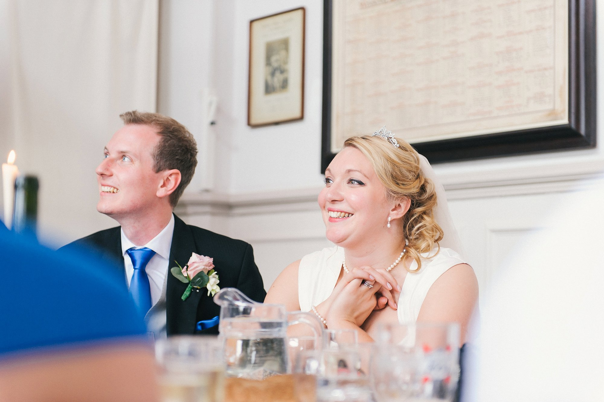 london-wedding-photographer_0054