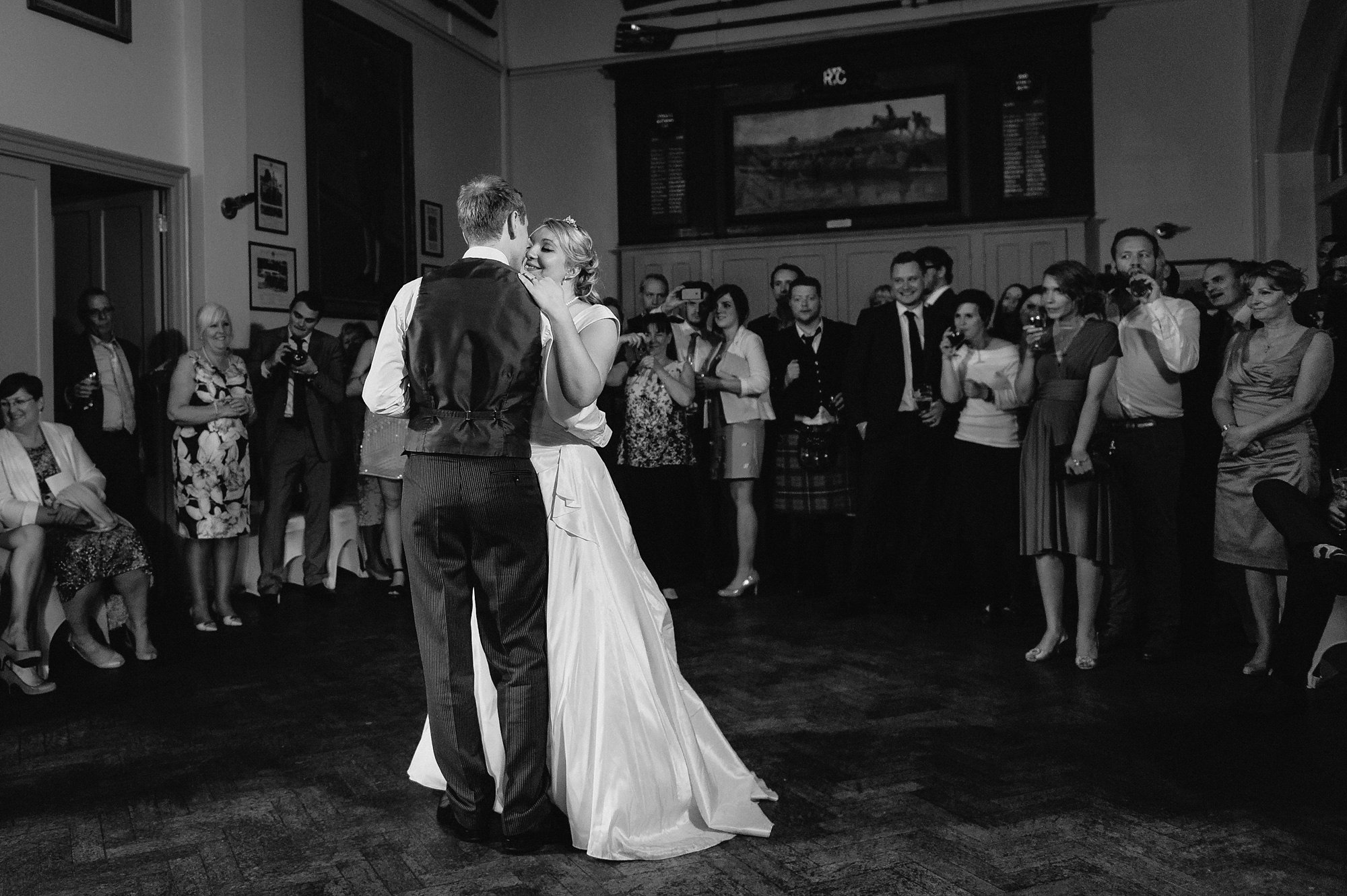 thames rowing club wedding photography