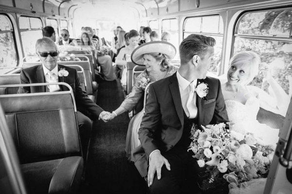 wedding photographers in surrey